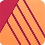Affinity Publisher注册版