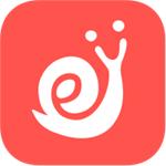拓词app