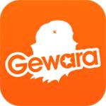 格瓦拉生活客户端