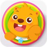 贝瓦儿歌app下载