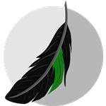 Crow Translate(多语种翻译软件) v2.8.4 免费版