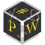 PwTech多语言版