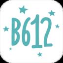 B612未来宝宝