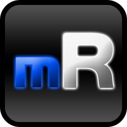 mRemoteNG远程桌面工具中文版 v1.76.20 稳定版