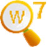 HTTP Analyzer(抓包神器) v7.6.4 注册版