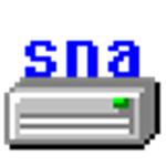 SnapShot备份软件