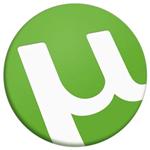 μTorrentPro免安装下载 v3.5.5.46036 去除广告绿色版