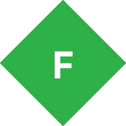Telerik Fiddler中文版 v5.1.2018 免费版