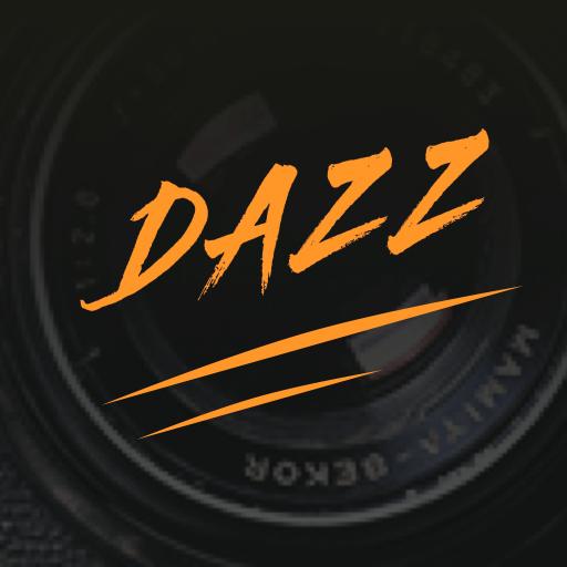 Dazz相机下载