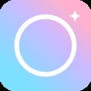 甜盐相机app