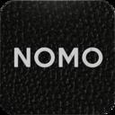 NOMO相机下载