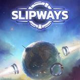 Slipways下载