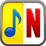 Sound Normalizer音质优化工具 v6.2 注册版