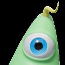 BluffTitler下载 v15.3.0.4 中文版