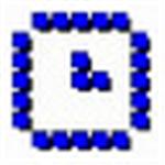 TheAeroClock软件 v7.21 绿色纯净版