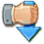 Download Master(下载大师) v6.20.1.1667 绿色特别版