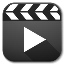 AG视频解析最新版 v4.3 绿色版