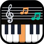 钢琴教练免费版