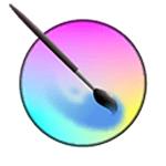 Krita绘画软件 v4.4.5 专业版