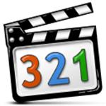 Media Player Classic播放器 v1.9.13 中文版