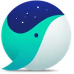 Whale鲸鱼浏览器 v2.9.118.16 中文版