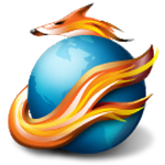Firemin火狐浏览器内存优化工具 v8.1.3.5230 最新版