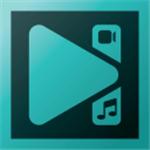 VSDC Video Editor(视频编辑器) v6.7.1.292 注册版
