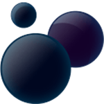 Icaros Shell Extensions(视频扩展器) v3.2.1 免费版