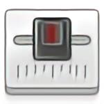 Mixxx(DJ混音软件) v2.2.4 专业版