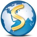SlimBrowser下载 v15.0.0 绿色版