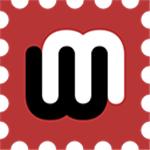 PT Watermark(图片水印制作软件) v2.1.2 注册版