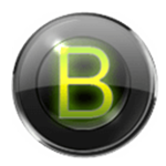 ImBatch(批量处理图片软件) v7.3.0 注册版