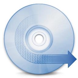 EZ CD Audio Converter破解版 v9.3.2 免费版