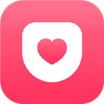 美甲帮app下载