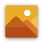 Quick Picture Viewer(简约图片查看器) v3.1.4 绿色版