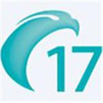Readiris Corporate 17下载