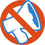 O&O ShutUp10系统增强软件 v1.8.1422 单文件版