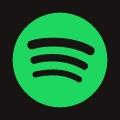 Spotify安卓版下载