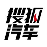 搜狐汽车app下载