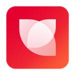 花瓣app