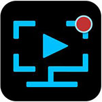 讯连屏幕录像工具(CyberLink Screen Recorder) v4.2.7.14500 注册版