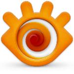 XnViewMP电脑版 v0.98.4 多语言版