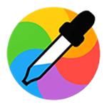 Free Color Picker(屏幕取色软件) v1.2.1 多语言版