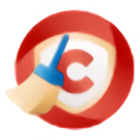 CCleaner浏览器下载