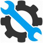 DriverStore Explorer系统清理软件 v0.11.72 破解版