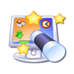 UltraUXThemePatcher(第三方主题软件) v4.1.2 绿色版