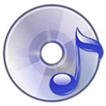 LameXP(MP3编码器) v4.19.2304 中文版