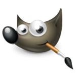 GIMP(图像编辑器) v2.10.24.0 绿色免费版
