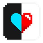 Pixelmash(像素转换器) v2021.1.0  绿色中文版