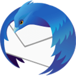 Thunderbird邮箱